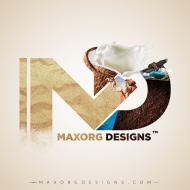 Maxorg